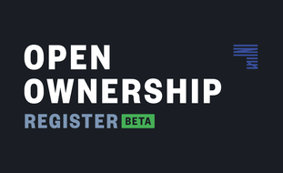 Open Ownership Fb Img